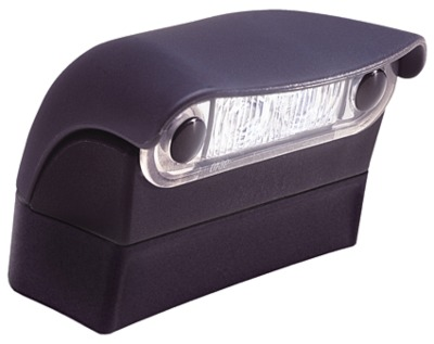 http://www.seashop.be/images/big/61939_lED%20TRAILER%20LIGHTS%20BACK.jpg