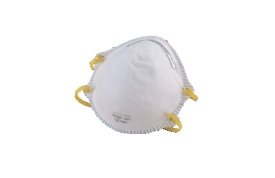 FFP1D disposable masks