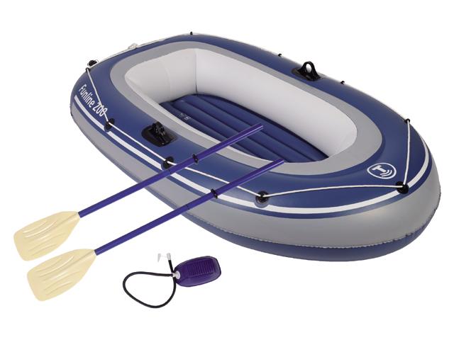 лодка дешевая цена