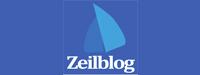 zeilblog